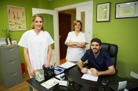 equipo_clinica_podologo_malaga